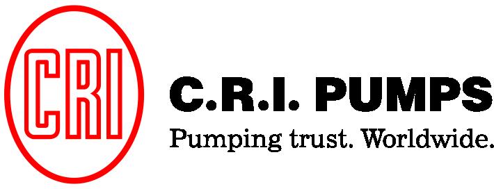 Image result for cri pumps